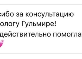 img_6149